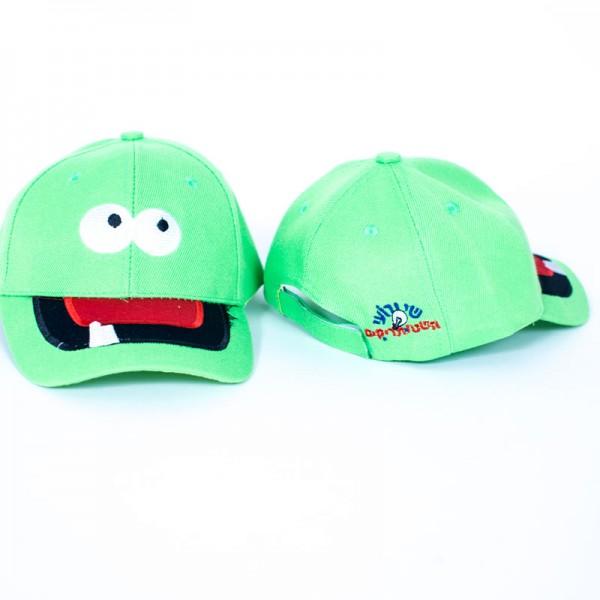 כובעי ילדים במבליק (1)
