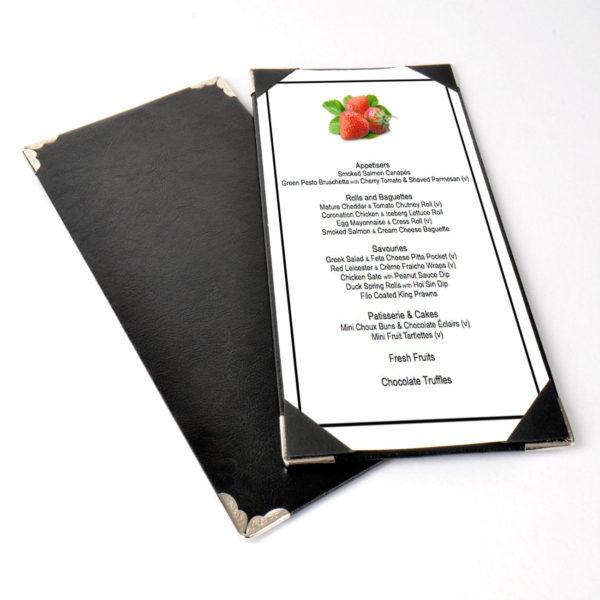tafrit-pinot-meorach